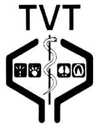 TVT-Logo